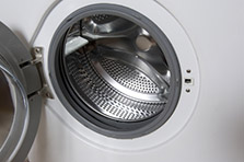 Washing Machine & Dishwasher Repair Service, Putney & Roehampton, sw15